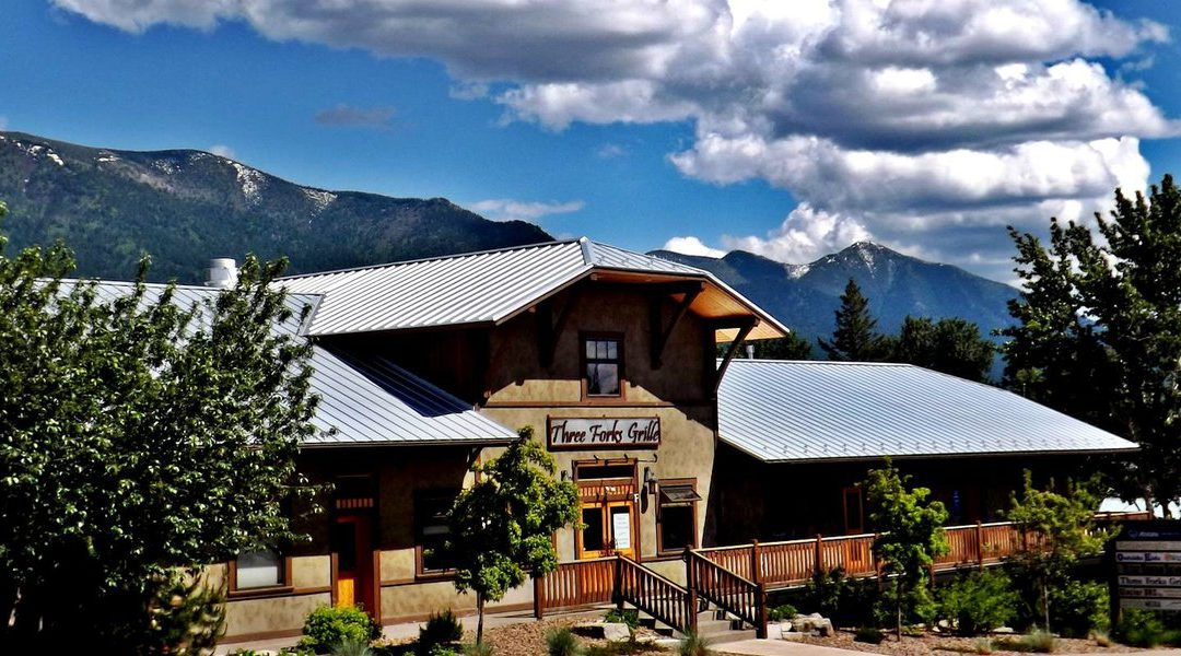 15 Best Places To Eat While Visiting Glacier National Park